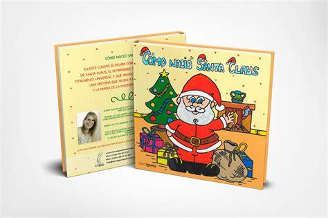libro letters from father christmas libros para los m 225 s peque 241 os de la casa