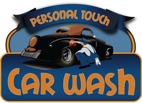car wash car washing services in corvallis oregon