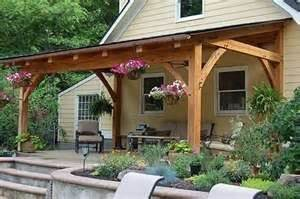 Building A Brick Patio Without Digging 175 Best Images About Porch Ideas On Pinterest Deck