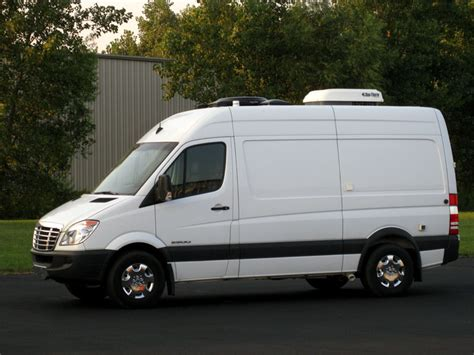 bmw sprinter van bmw sprinter cer for sale html autos post