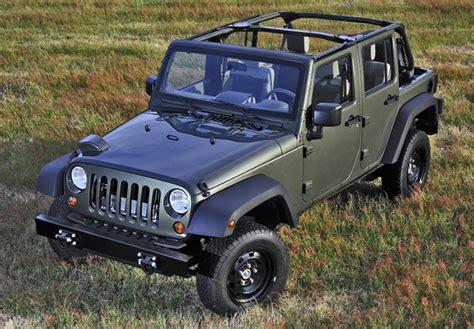 avengers jeep j8 jeep wrangler j8 sarge car interior design