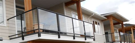 glass banister cost stairs astonishing glass railing cost outstanding glass