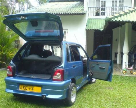 maruti for sale maruti 800 for sale buy sell vehicles cars vans