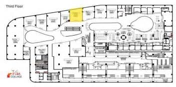 Food Court Floor Plan by Haunted House Floor Plans Slyfelinos Com