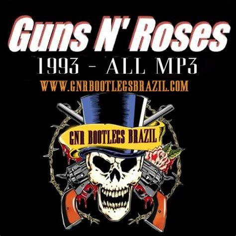 download mp3 guns n roses com http mp3 guns n roses 1993 all in one mp3
