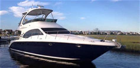 commonwealth boat brokers ashland va commonwealth boat brokers ashland va