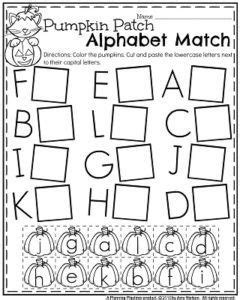 best 25 abc worksheets ideas on free alphabet