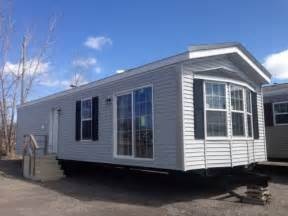 mobile homes for sale in ky 19 photos