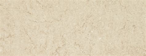 Granite Dealers Buy Quote 5212 Taj Royal Caesarstone Quartz