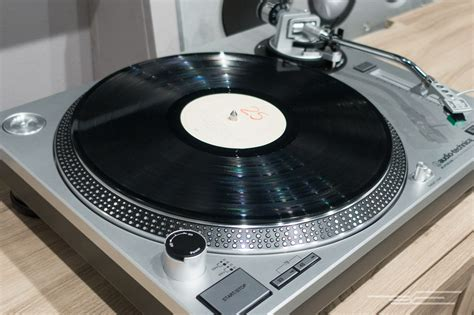 Turn Table the best turntable for casual listening