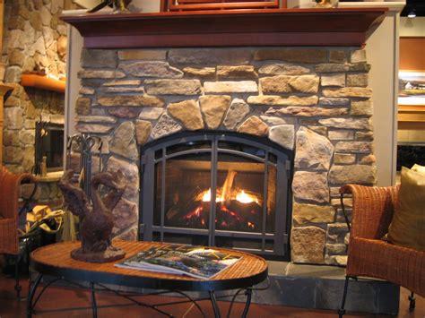 Faced Fireplace by 45 Fotos De Chimeneas R 250 Sticas Perfectas Para Tu Hogar