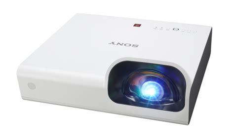 Projector Sony Vpl Dx120 Xga Hdmi 2700 Lumen projektoren sony vpl sx225