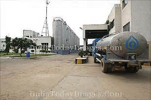 buy mother dairy image india today images