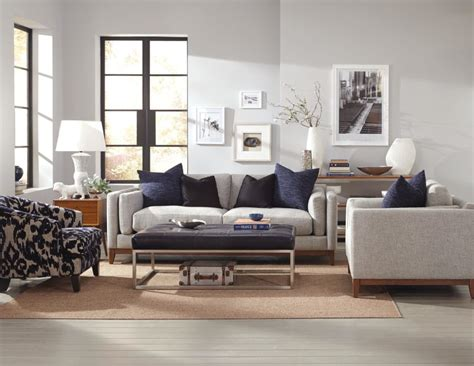 eclectic furniture stoney creek furniture eclectic design mixing