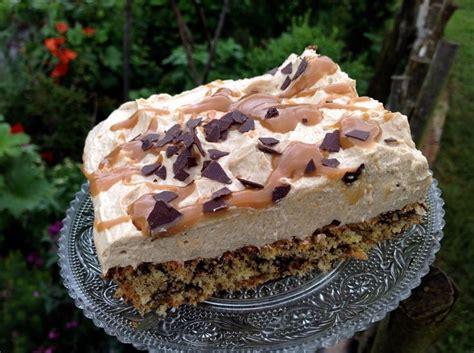 karamell nuss kuchen 194 best images about eigene rezepte backen kuchen