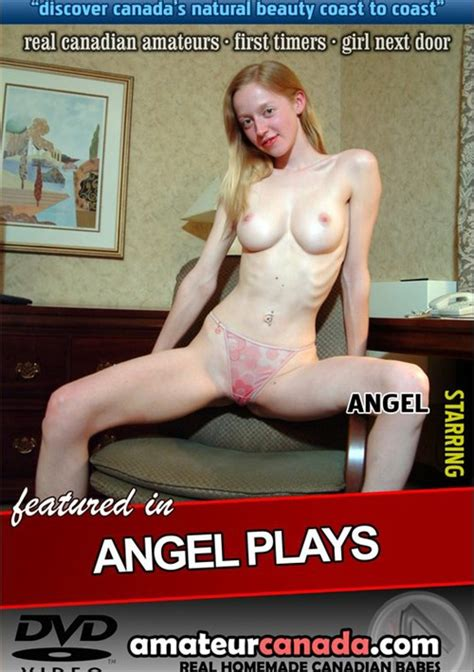 Angel Plays Amateur Canada Unlimited Streaming At
