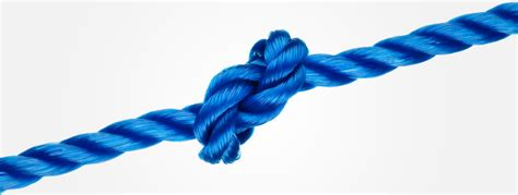 industrial fibers explained understanding   common synthetic natural fibers quality