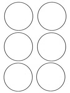 Template For Cupcake Toppers by Pin By Boone On Templates