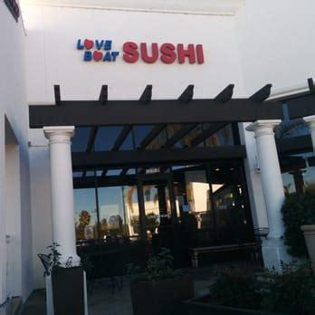 love boat sushi coupons oceanside love boat sushi oceanside oceanside ca united states