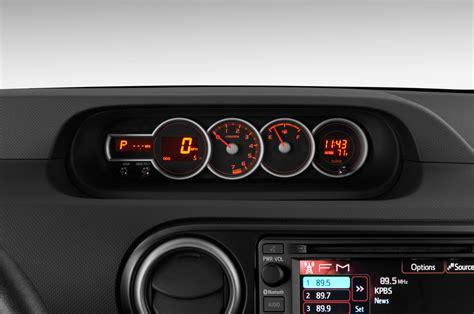 scion xb 10 series review scion xb release series 10 0 autos post