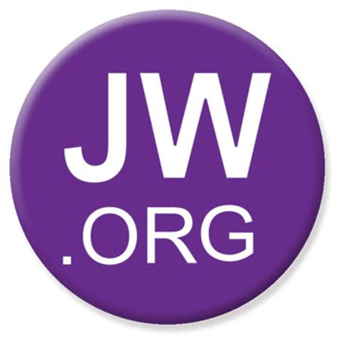 jw org jw org logo purple www pixshark com images galleries