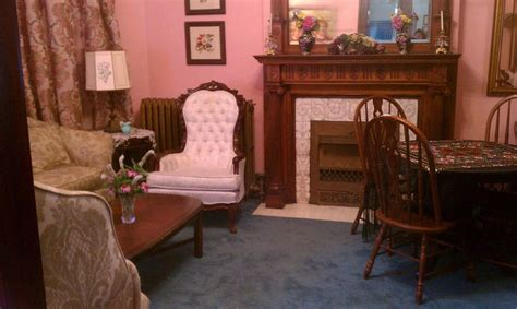 bed and breakfast st louis forget me not bed and breakfast in st louis hotel rates