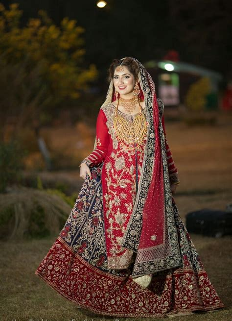 Bridal Dresses And Prices by Bridal Dresses 2018 With Price Images