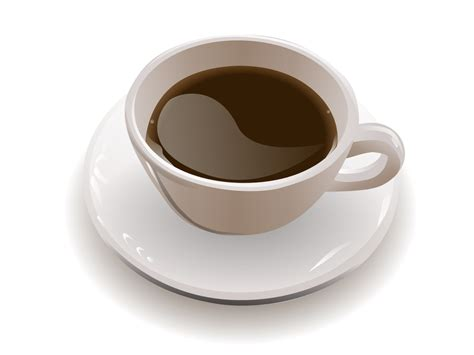cafe si o no file cup o cofee no spoon svg wikimedia commons