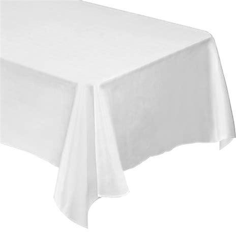 discount table linen rental discount table linen rental