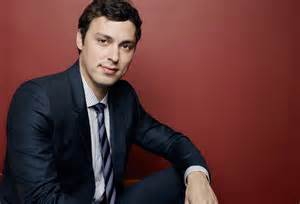 What Happened To Lance Sweets » Home Design 2017