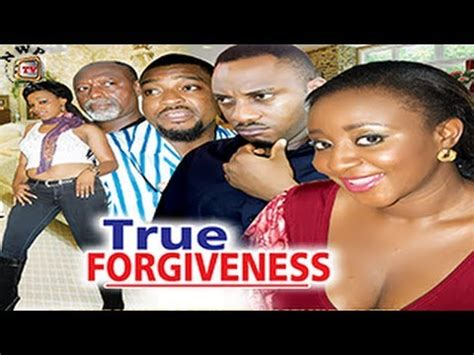 film blue nigeria youtube true forgiveness nigerian nollywood movie youtube