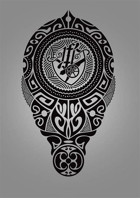 arsenal tattoos designs de 25 bedste id 233 er inden for arsenal p 229