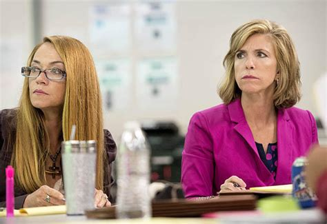 celebrity age of yolanda mcclary watch this tonight cold justice today s news our take