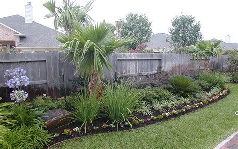 Garden Center Fort Myers Landscape Designers Fort Myers