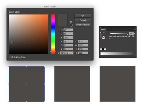 is black a neutral color color conversion rgb cmyk equivalents for pantone