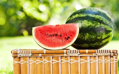 Watermelon Detox Water For Weight Loss by Detox Water Recipes For Weight Loss And Skin