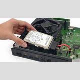Xbox 360 Slim Hard Drive Case   672 x 371 jpeg 75kB