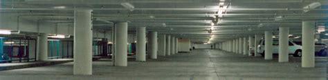 pg westmount mall hayman construction