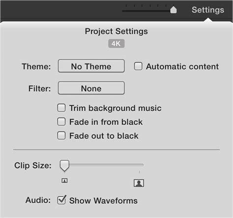tutorial imovie 11 pdf español how to rotate video footage in imovie gallery how to