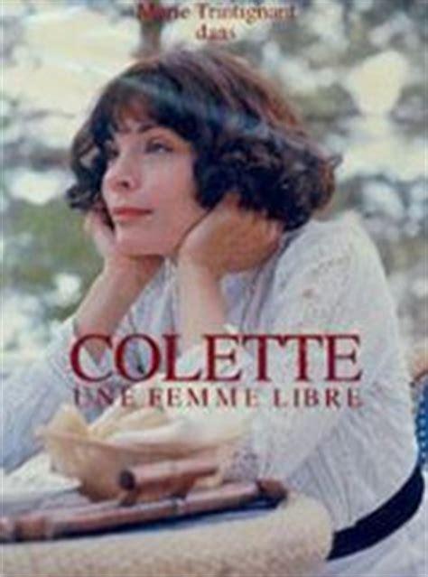 regarder vf colette streaming vf film complet en français colette une femme libre streaming