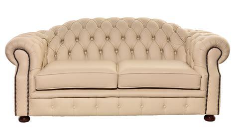 was ist ein chesterfield sofa was ist chesterfield eine einf 252 hrung in die welt der