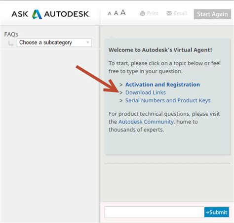 autodesk point layout network license how to install a autodesk network license part 2 of 2