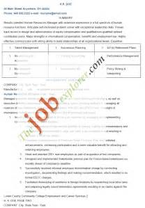 sle hr executive resume 100 sle hr executive resume 28 www sle resume