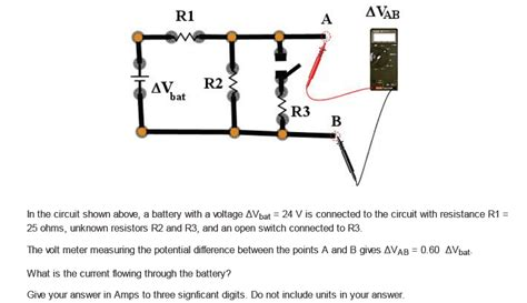 r1 resistor values resistor r2 28 images r2 assembly infernoembedded relay shield assembly evil mad scientist