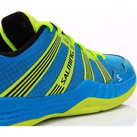 salming race r1 2 0 indoor sports shoes handball shoes
