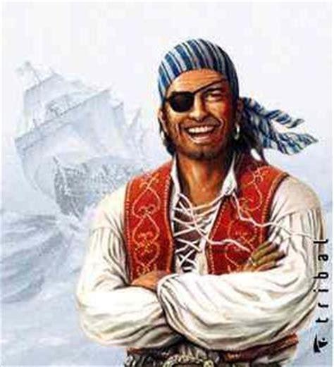 fotos de piratas antiguos hist 243 rias piratas bucaneiros flibusteiros e cors 193 rios