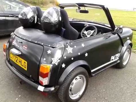 mini shorty for sale p4 t5y mini shorty for sale appologies for the appalling
