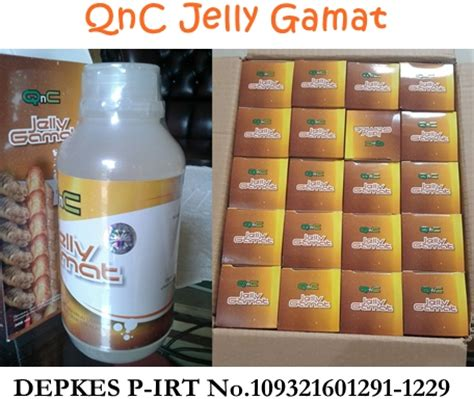 Qnc Jelly Gamat Buat Hepatitis B obat herbal hepatitis b obat tradisional hepatitis a b
