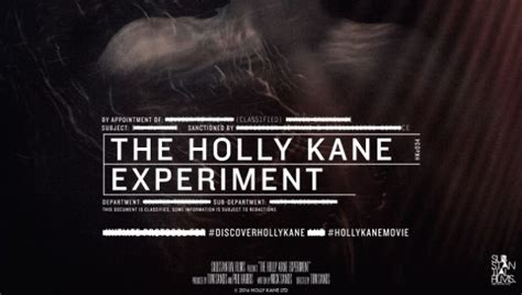 Watch Holly Kane Experiment 2017 Full Movie The Holly Kane Experiment Streaming In English With Subtitles In 1440 Bestyfil