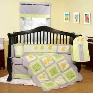 Duck Crib Bedding Best 25 Duck Nursery Ideas On Boy